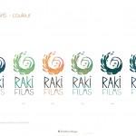 Raki, recherches finales