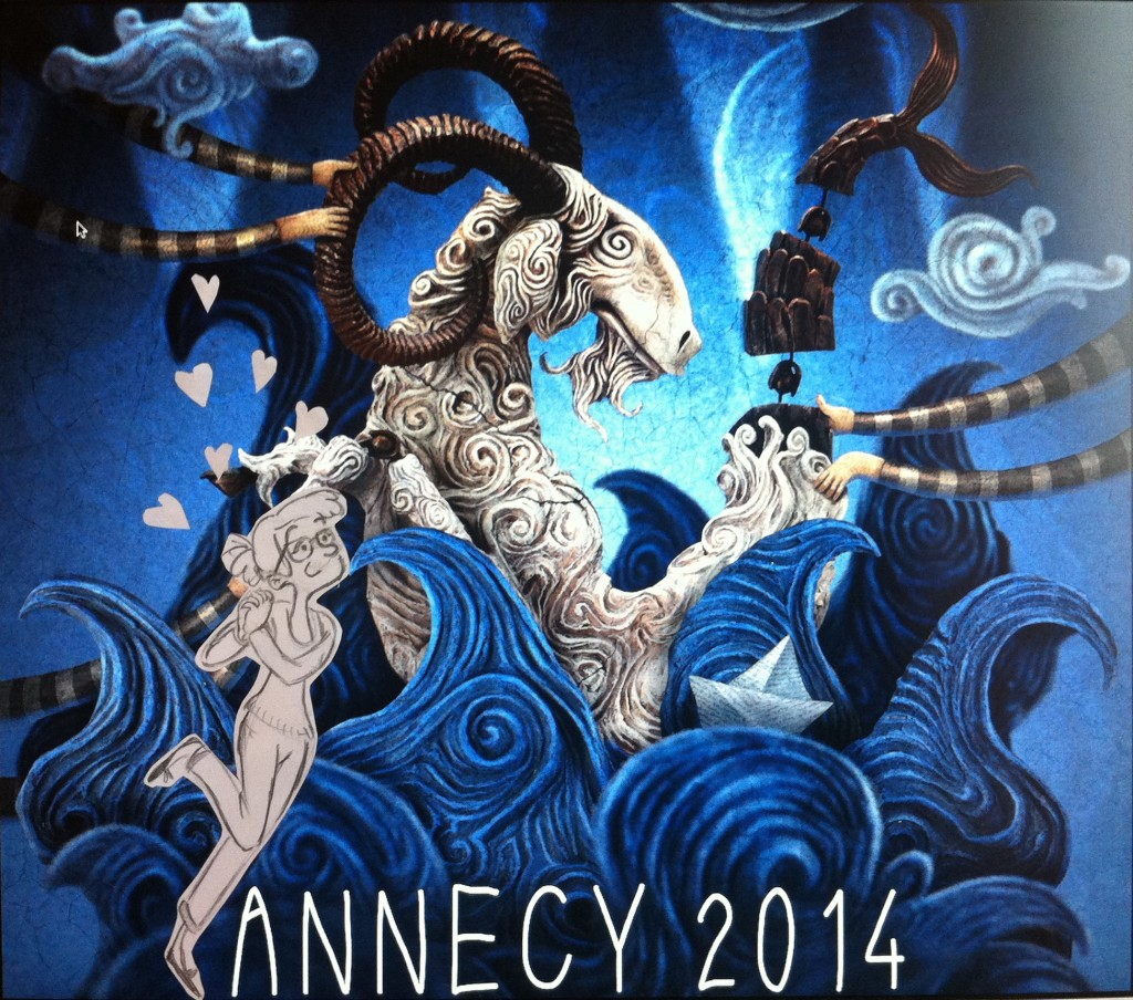 CL_Annecy2014