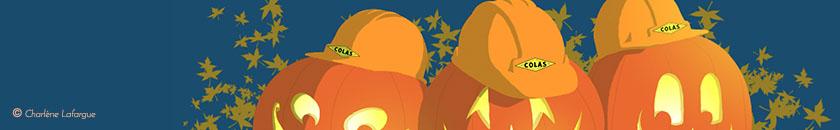 colas-bannière-halloween