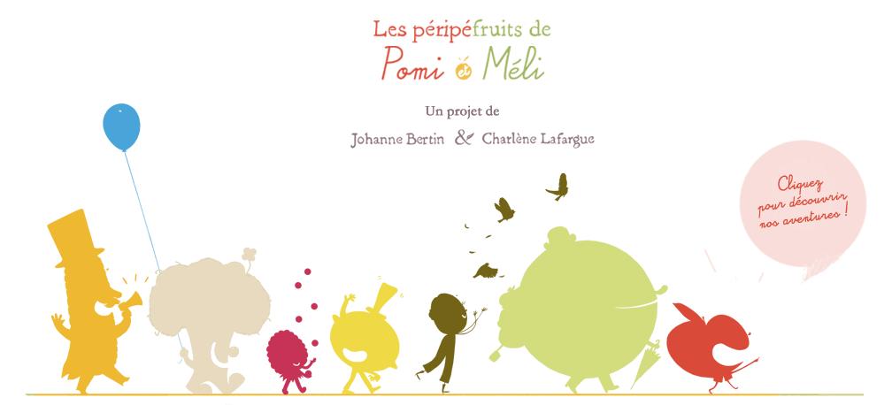 peripefruits